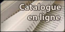 catalogue-ligne.jpg