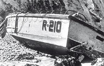 bateau-berneval.jpg