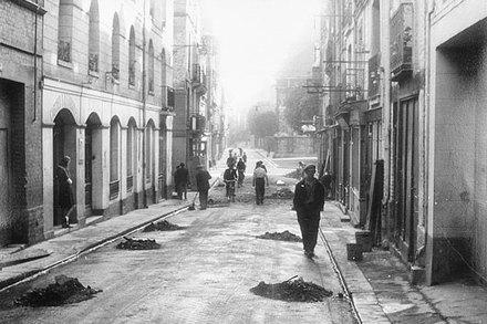 Dieppe-1942-rue-St-Remi.jpg