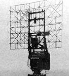 radar-freya.jpg