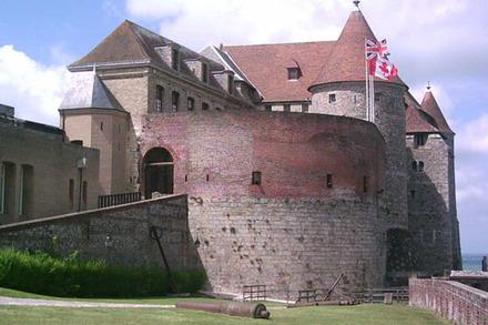 Chateau-musee-Dieppe.jpg