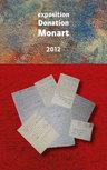 donation_monart_2012.jpg