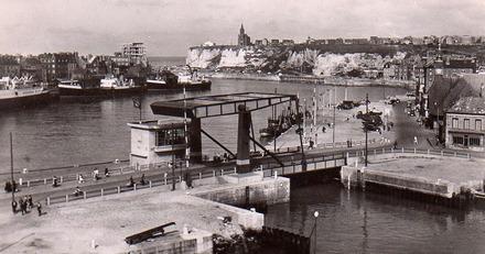 pont-ango.jpg