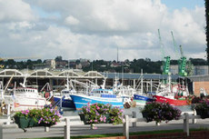 dieppe-bateaux-peches.jpg