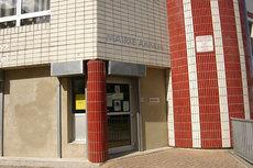 mairie-val-druel5.jpg