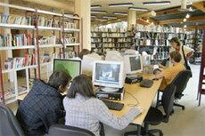 ateliers-multimedia.jpg
