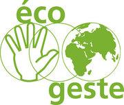 eco-geste.jpg