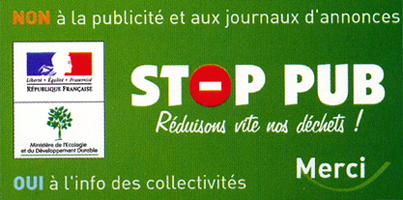stop_pub.JPG