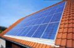 photovoltaique.jpeg
