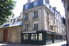 rue-oranger.jpg