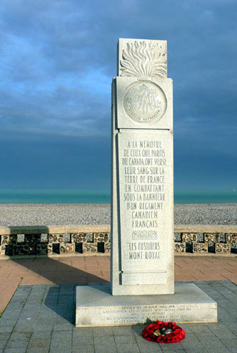 monument-dieppe-mont-royal.jpg