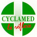 cyclamed.jpg