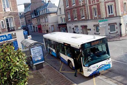 bus-2011.jpg