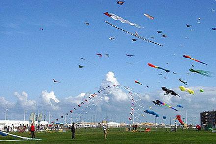 dieppe-cerf-volant-2002.jpg