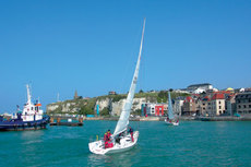 bateau-plaisance-port-2008.jpg