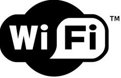 WiFi-Zone.jpg
