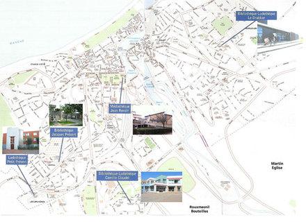 plan-bib2011.jpg