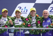Podium%20alpine%20mans.001