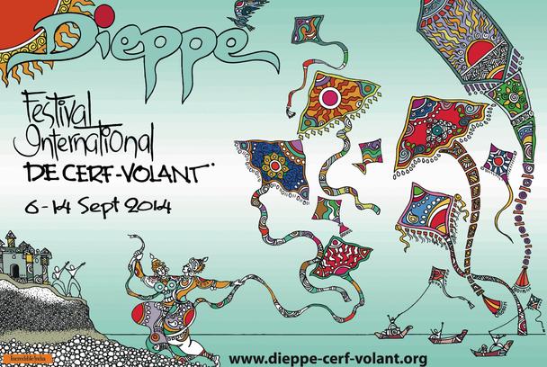 Visuel-festival-cv.001