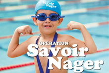 Operation-savoir-nager-2014