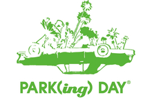 Actu%20web%20parking%20day.001