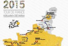 Tour%20france.001