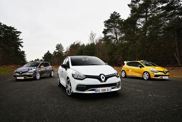 Renault_666%231110248