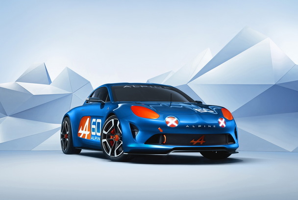 Nouvelle-alpine-celebration-a110-berlinette-bleu-201517