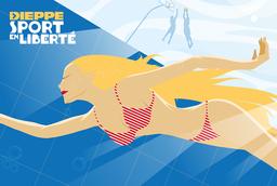 Sport%20en%20liberte%cc%81%20-%20dieppe%202015-1