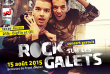 Rockgalets2015
