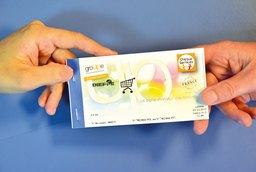 Cheque-services.001