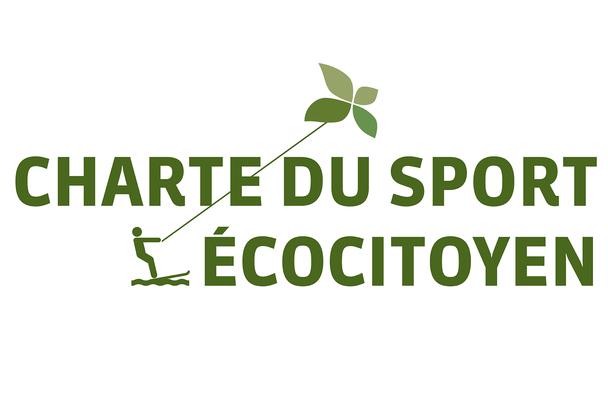 Entete-charte-sport%2318581c2